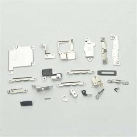 apple-iphone-5s-set-de-blindajes