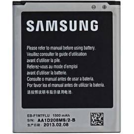 Samsung Galaxy S3 Mini i8190 / I8200 Bateria F1M7FLU 1500 mAh