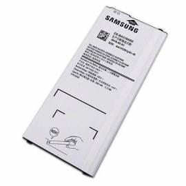 Samsung Galaxy A5 2016 A510f Bateria EB-BA510ABE 2900 mAh