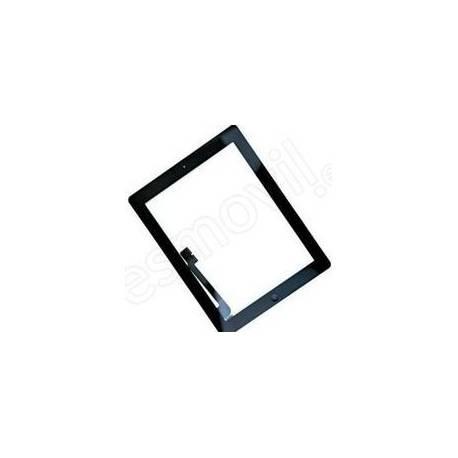 apple-ipad-4-tactil-boton-home-negro