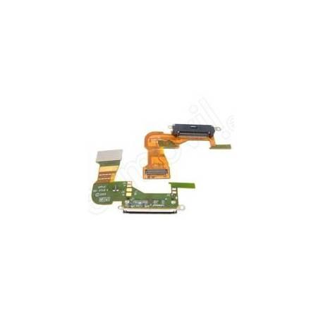 apple-iphone-3g-flex-conector-de-carga-negro