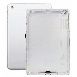 apple-ipad-mini-2-3g-carcasa-trasera-plata