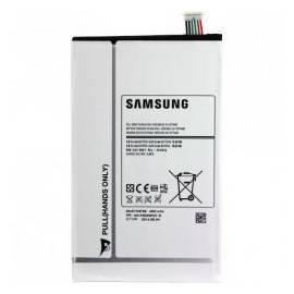 samsung-galaxy-tab-s-84-bateria-eb-bt705fbc-original