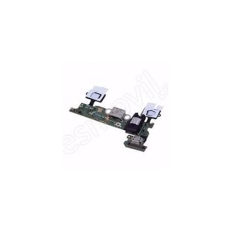 samsung-galaxy-a3-a300f-flex-conector-de-carga-microfono-conector-jack