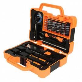 jakemy-jm-8139-estuche-de-herramientas-45-en-1