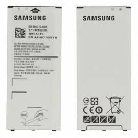 Samsung Galaxy A3 2016 A310f Bateria EB-BA310ABE 2300 mAh
