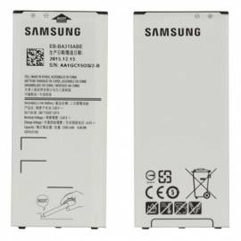 Samsung Galaxy A3 2016 A310f Bateria EB-BA310ABE original
