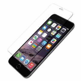 Apple iPhone 7 / 8 Cristal templado