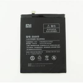 Xiaomi Mi Max Bateria BM49 4850 mAh original