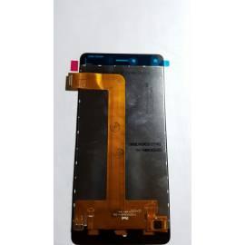 Bq Aquaris U / U Lite Lcd + tactil negro
