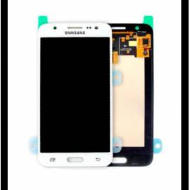 Samsung Galaxy J5 J500f Lcd + tactil blanco GH97-17667A