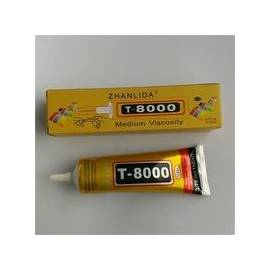 pegamento-zhanlida-t8000-110-ml