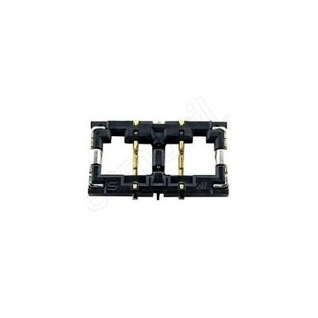 apple-iphone-6-conector-fpc-bateria