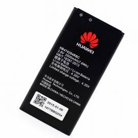 Huawei Y550 / Y625 / Y635 / G615 Bateria HB474284RBC 2000 mAh original