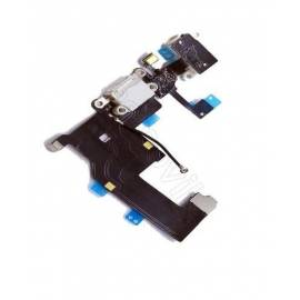 apple-iphone-5-flex-carga-conector-jack-blanco