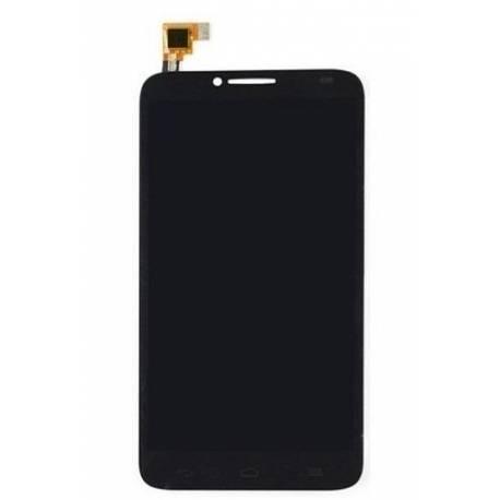 alcatel-one-touch-idol-2-ot6037-lcd-tactil-negro