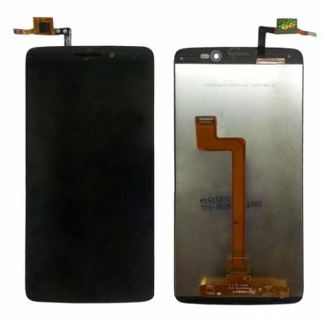 alcatel-one-touch-idol-3-55-ot6045-lcd-tactil-negro