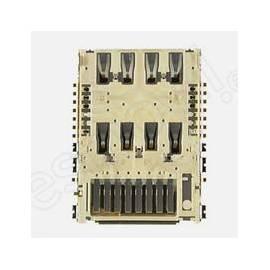 LG G3 D850 / D851 / D855 / D856 Lector sim