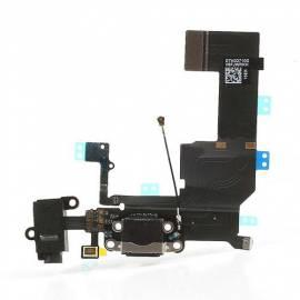 Apple iPhone 5C Flex de carga + componentes