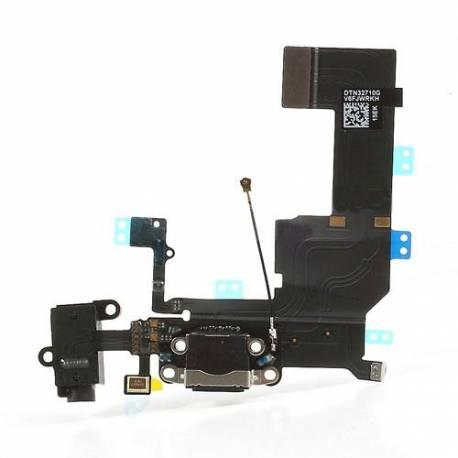 apple-iphone-5c-flex-de-carga-componentes