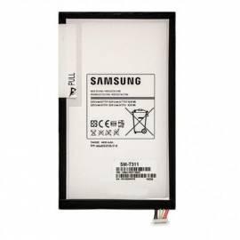 samsung-galaxy-tab-3-80-t310-t311-t4450e-bateria-original