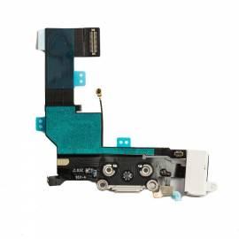 apple-iphone-se-flex-de-carga-blanco-antena