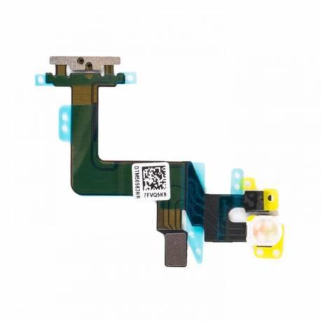 apple-iphone-6s-plus-flex-boton-encendido