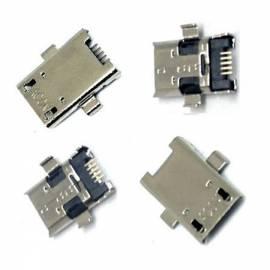 """Asus ZenPad 10.1""""  Z300C Conector de carga"""