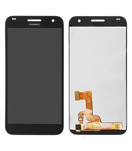 Huawei Ascend G7 Lcd + tactil negro