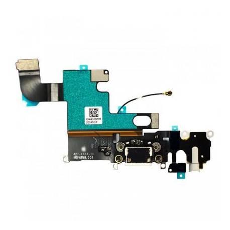 apple-iphone-6-flex-de-carga-conector-jack-blanco