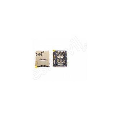 sony-xperia-z3-compact-d5803-d5833-lector-sim