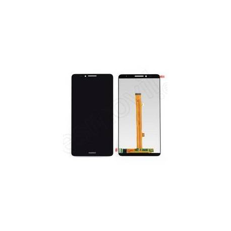 huawei-ascend-mate-7-lcd-tactil-negro