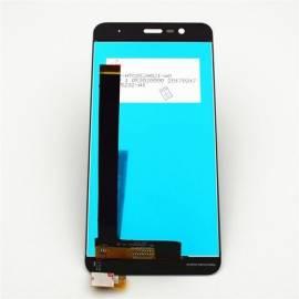 Asus ZenFone 3 Max ZC520TL Lcd + tactil negro