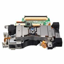 playstation-3-lente-laser-410a