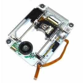 playstation-3-lente-laser-400a-con-soporte