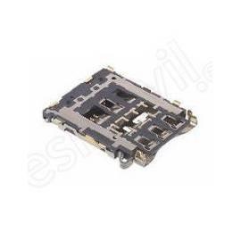 Samsung Galaxy A3 A300f / A5 A500f / A7 A700f Lector sim