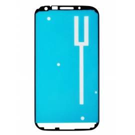 Samsung Galaxy Note 2 N7100 Adhesivo frontal