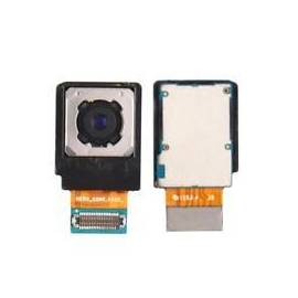 Samsung Galaxy S7 G930f / S7 Edge G935f Camara trasera
