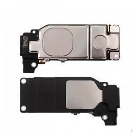 apple-iphone-7-plus-altavoz