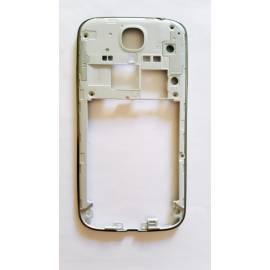 Samsung Galaxy S4 i9505 / i9505 Marco intermedio negro
