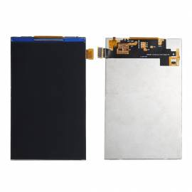 Samsung Galaxy Core 2 G355h / Core 2 Dual G355m Lcd