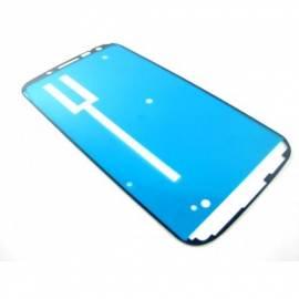 Samsung Galaxy Note 2 N7100 Adhesivo del táctil