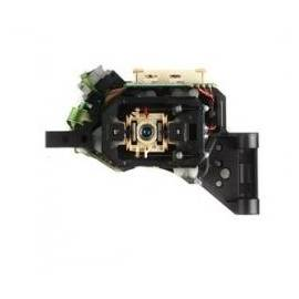 microsoft-xbox-360-lente-laser-version-141x-