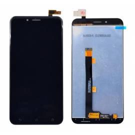 Asus ZenFone 3 Max ZC553KL Lcd + tactil negro
