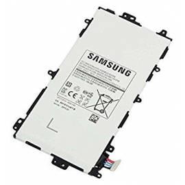 "Samsung Galaxy Note 8.0"" N5100 Bateria SP3770E1H 4600 mAh"