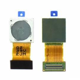 sony-xperia-z1-z1-compact-z2-d6502-d6503-camara-trasera
