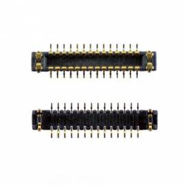 apple-iphone-5s-se-conector-fpc-de-lcd