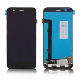 Vodafone Smart Prime 7 / VFD 600 Lcd + tactil negro