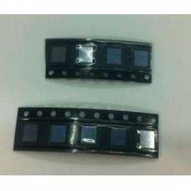 apple-iphone-5-5s-chip-ic-para-tactil