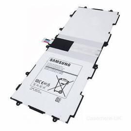 "Samsung Galaxy Tab 3 10.1"" P5200 / P5210 / P5220 Bateria T4500E 6800mAh"